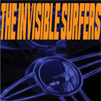 Invisible Surfers